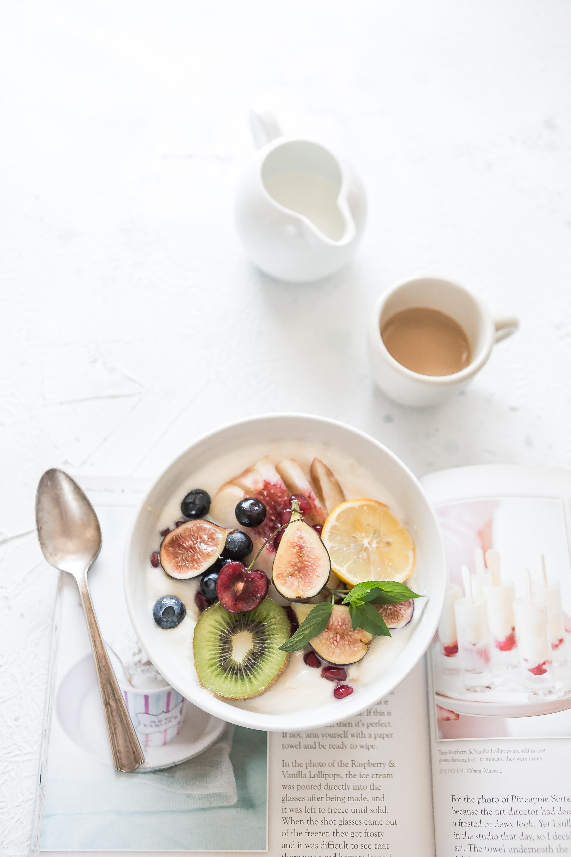 Intuitives Essen Kostenloses Ebook PDF Ernährungsplan vegan