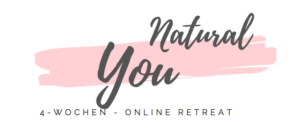 Natural You Online-Retreat Online Kurs Clean Eating